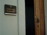 Adresses des Maisons de Soufis